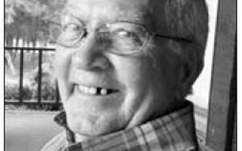 Leamon Eugene Cox
