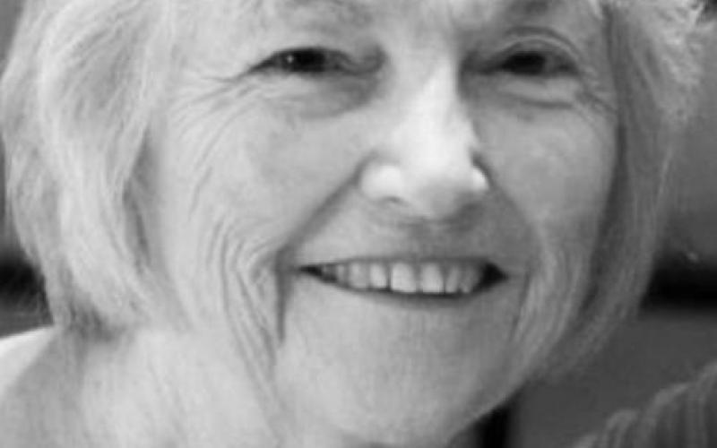 Donna Marie Hawkins-Wise