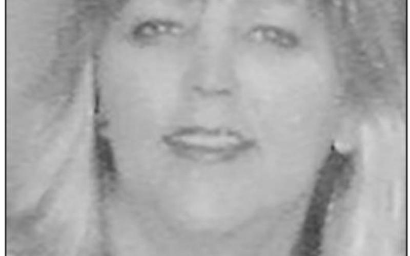 "Jane Cathleen ""Janie"" Gibson"