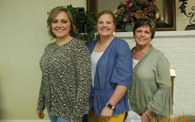 groesbeck women Meet, chat, & share photos online meet new people by expressing yourself through photos using oncom.