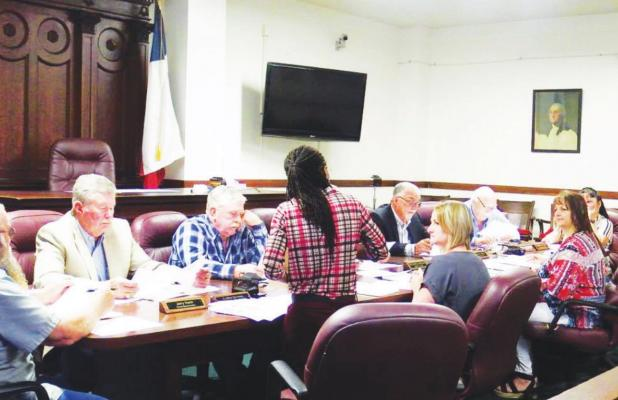 County approves economic incentive package for new business in 3-1 vote