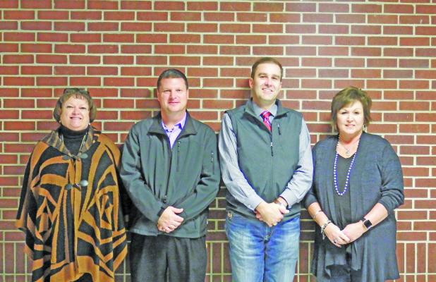 Photo by Alexandra Cannon, Groesbeck Journal