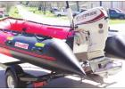 Groesbeck Fire-Rescue acquires upgraded boat