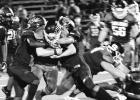 Methodical Salado defeats Blackcats in Homecoming game