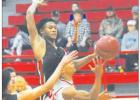 District opener brings close win for Goats