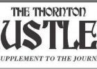 Thornton Senior News
