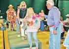 Charity fashion show raises funds for cancer patients' travel expenses