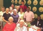 Let's Travel Club Visits Panama
