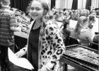 Massive All-Region Band concert held in Groesbeck