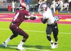 Special teams woes part of Eagles' 48-0 defeat