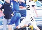 Dawson wins Battle of the Bulldogs