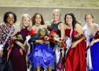 Photo by Angela Crane/Special to the Groesbeck Journal