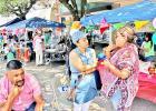 Photos by Roxanne Thompson/The Mexia News